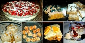 RAWmarkable-desserts