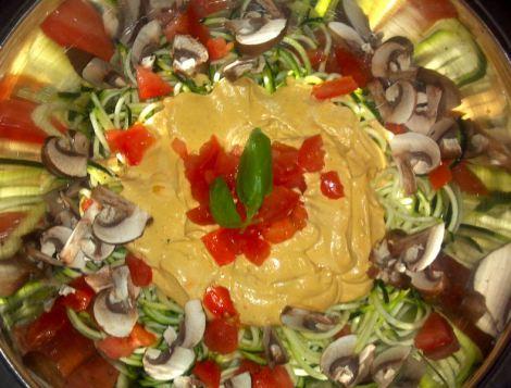 cashewcheese2