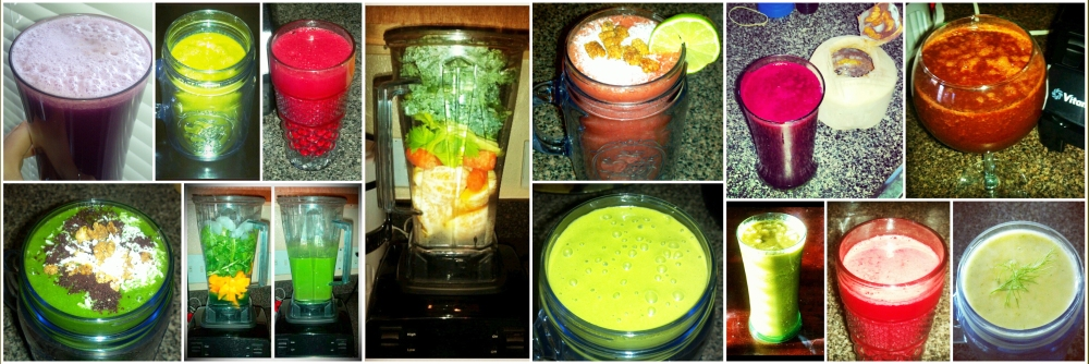 raw-food-smoothies