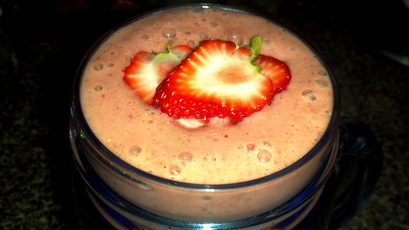 strawberrybananahempmaca