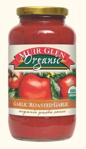 I myself prefer this tomato sauce compared to tomato paste for the pizza. I use this for my vegan pasta and it tastes delicious!