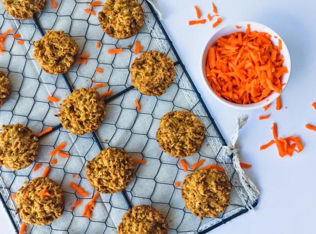CarrotOatMuffins-1