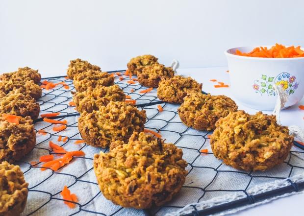 CarrotOatMuffins-2