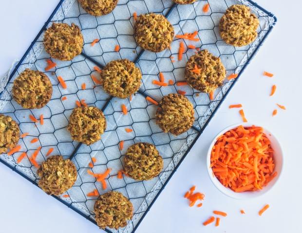 CarrotOatMuffins-3