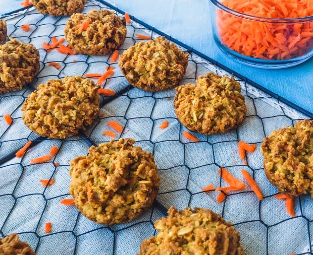 CarrotOatMuffins-6