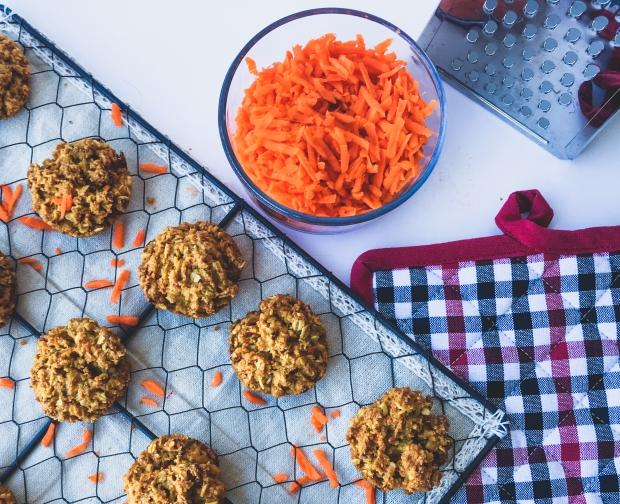 CarrotOatMuffins-7 (2)