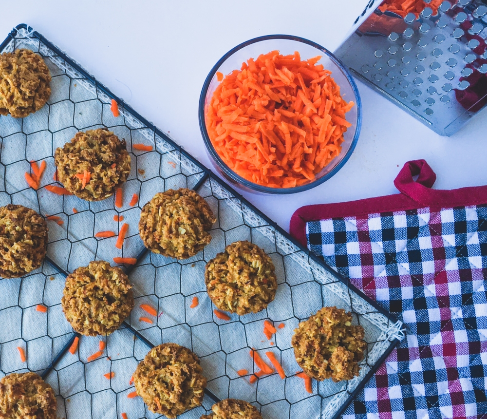 CarrotOatMuffins-8