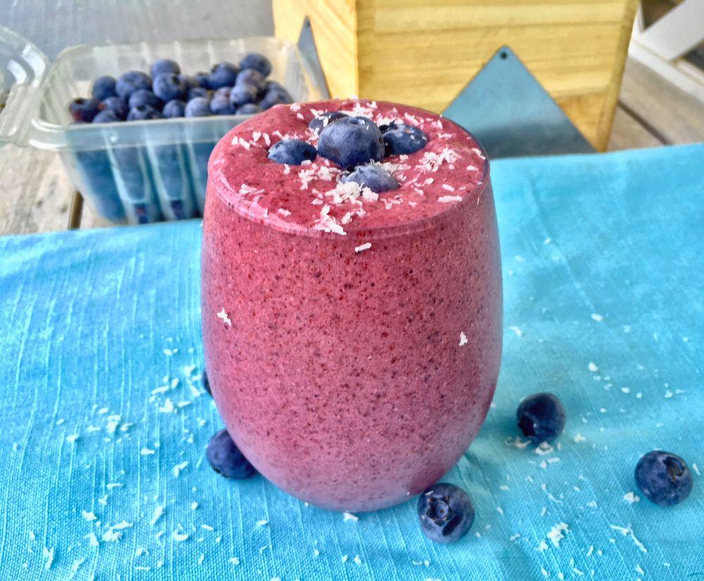 blueberrycoconut4